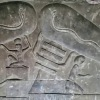 Elektrikáři-egyptských-faraonů3
