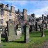 Nejděsivější-hřbitov-světa4