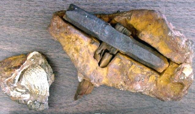 Nepohodlné archeologické nálezy provokují i vzrušují
